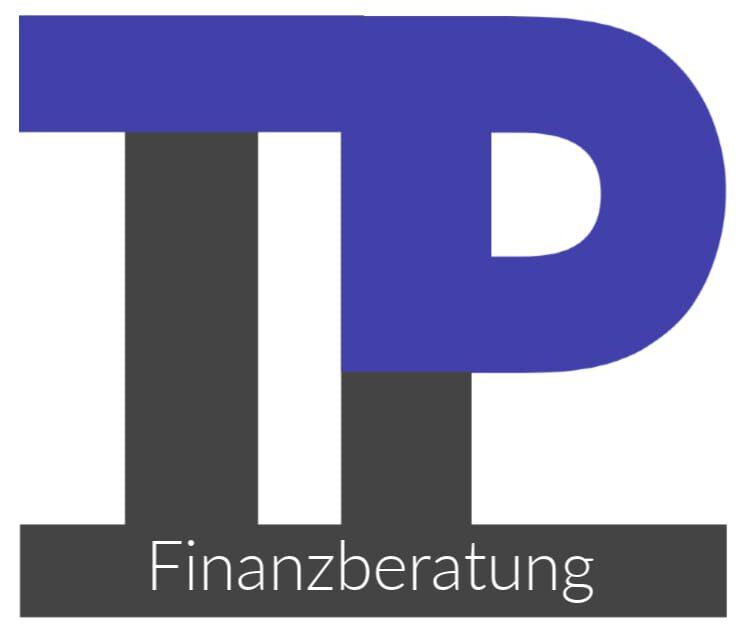 Patrick Thomä Finanzberatung